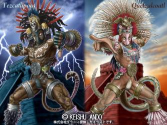 azteca01